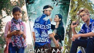 Chale Aana _ De De Pyaar De || Armaan Malik || Emotional Love Story ||