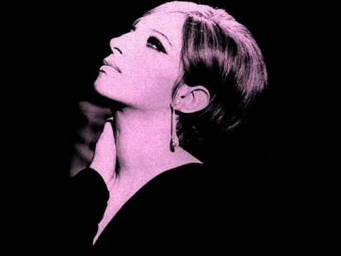 Speak Low Lyrics – Barbra Streisand