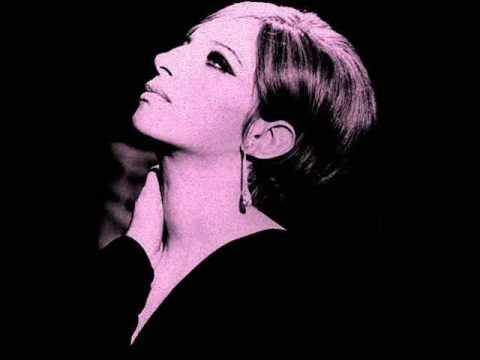 Speak Low Lyrics – Barbra Streisand