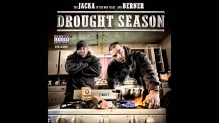 The Jacka & Berner   Changed Man featuring Sky Balla