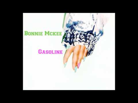 Música Gasoline (Britney Spears Demo)