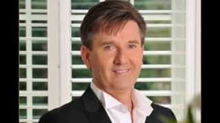 The Church In The Wildwood   Daniel O'Donnell