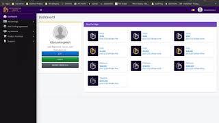 Wie kaufe und verkaufen Sie Bitcoin auf der Luno-App?