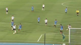 明治安田J1第26節 vs. 川崎フロンターレ