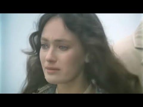 """Лолита Милявская - """"Я жизнь отдам за тебя"""""""