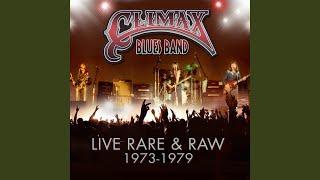 Summer Rain (Live from Miami 1979)