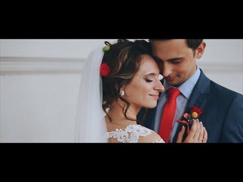 Breath Studio | Весільне відео, відео 21