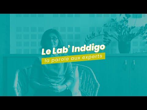 Le Lab' Inddigo #1 — Quelle est la place de l'innovation chez Inddigo ?