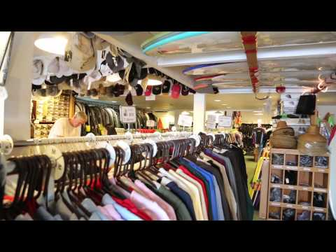 Zuma Jay Surf Shop Malibu: Boards, Wetsuits, Leashes SUP & More | D&B Credibility Review