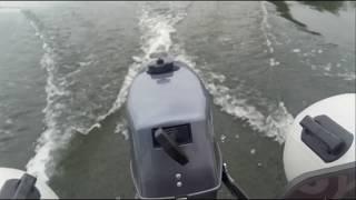 Sea pro t 2.6 s