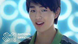 SHINee - Love like Oxygen