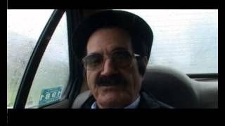 preview picture of video 'محمد استادی معروف به الفوری، عکاس دوره گرد رشت'