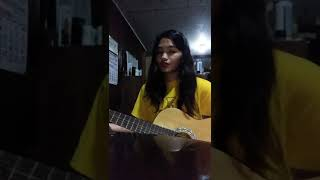 Jesus Calling by 33 miles  Cover by Germaine Gwyneth