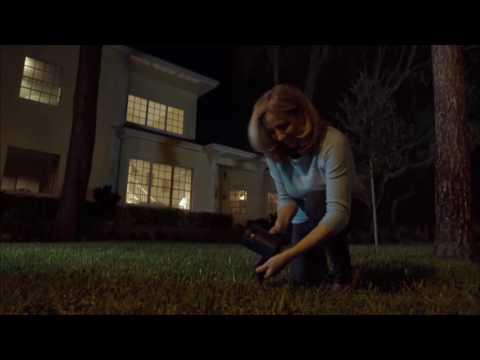 Star Shower Motion | bewegtes Laserlichtsystem | MediaShop.TV