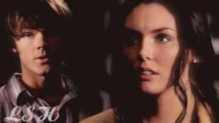 Тейлор Коул (Talyor Cole), SAM & SARAH - Beautiful girl