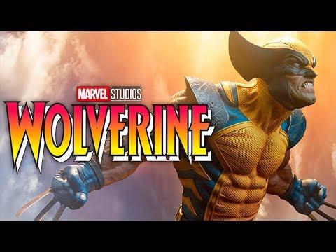 ¿Como será el Wolverine de Marvel Studios? ¡Mark Hamill como Dr.Octopus... I Especial 300K subs