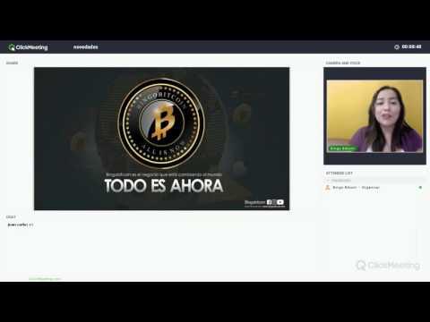 Kaip veikia bitcoin prekyba