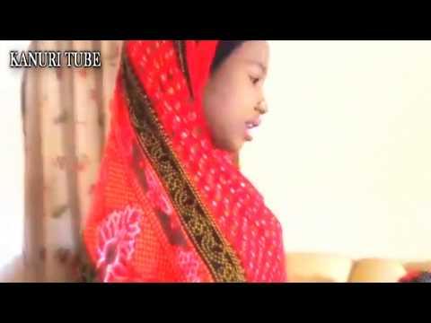 Download #Kanuri_Yum_Num_Rashidi_Bnnatiya_1 HD Mp4 3GP Video and MP3