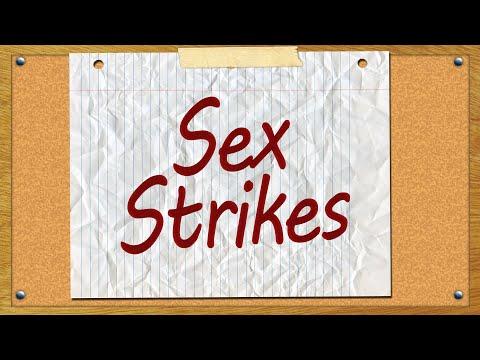 Foto del sesso l8 marzo