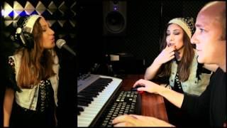 Pedro Noronha feat. Ariana - I Don`t Care (Coming Soon)