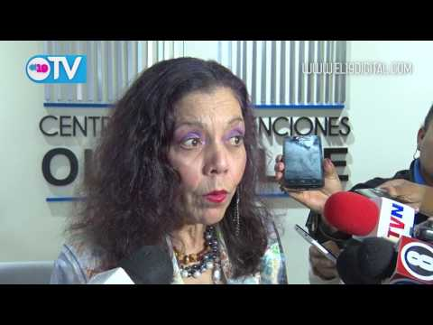 Rosario: Todos los días son 21 de Febrero en compromiso de ir Siempre Más Allá