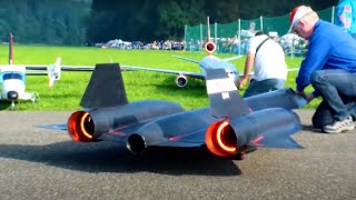 8 COOLEST STRONGEST TOYS WHICH ACTUALLY EXIST ✅