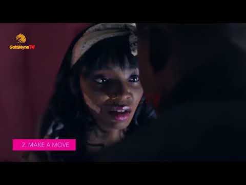 FIVE MOVIES THAT SHOW BEYOND DOUBT THAT IVIE OKUJAYE IS TALENTED