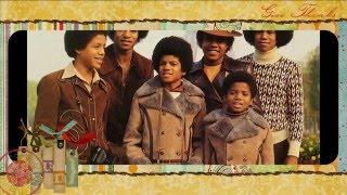 Have Yourself a Merry Little Christmas - The Jackson 5 - Sub. en Español - English Lyrics