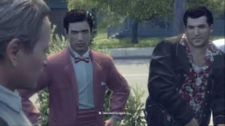 Mafia 2 - Phần cuối: Kết cục buồn thảm của Mafia