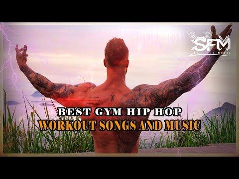 Download Best Gym Hip Hop Workout Music Svet Fit Music Mp3