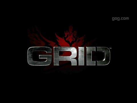 Trailer de Race Driver GRID Complete