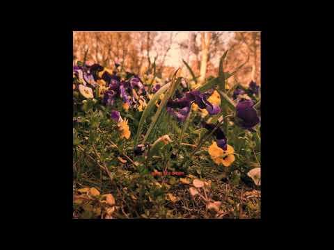 Afriqve - Ashes of a dream (Full album)