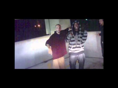 midnight snack (MUSIC VIDEO) bombfirst ent