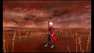 【Fate/Grand Order】【FGO】ネロ祭再び ~2016 Autumn~【超高難易度】第四演技 魔竜再臨