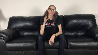 #MAD: Episode 4 - Percent of Females in Leadership and Tech (Tutorial)