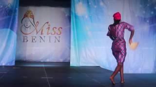 Miss OUEME 2017
