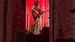 Evan Dando Man out of TIme (Elvis Costello cover) Why Do You Do This To Yourself?