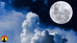 Deep Sleep Music for Quarantine, Insomnia, Meditation, Sleep Music, Relax, Spa, Calm Music, ☯3681