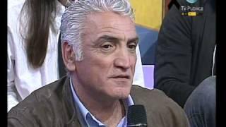 678 271010 2 De 4 Especial Homenaje A Néstor Kirchner