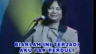 Download lagu Koes Plus Bahagianya Mp3
