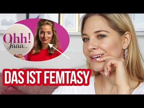 Sex mit Katja Guseva