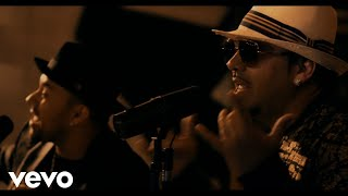 Baby Bash, Frankie J - Suga Suga (Acoustic Version)