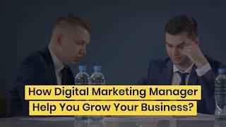 Branding Marketing Agency - Video - 1