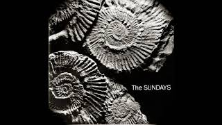 "The Sundays ""You're Not The Only One I Know"""