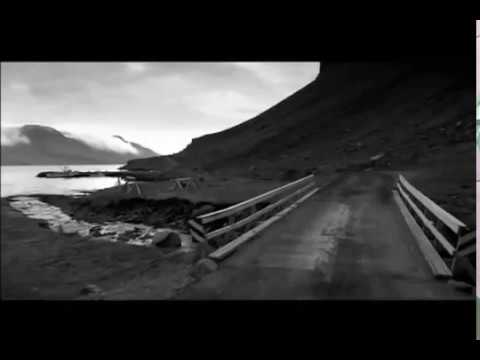 trisomie  -  djakarta   ( clip )