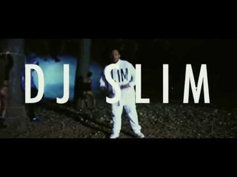 DJ Slim ft. Yanga, Emtee, Tshego & Cassper Nyovest - Phanda Mo (Official Video) Explicit