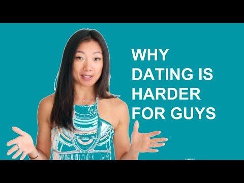 Flirten unter frauen