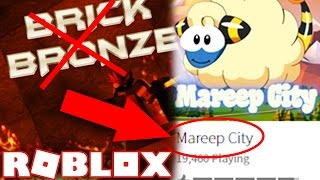 Mareep  - (Pokémon) - POKEMON BRICK BRONZE IS NOW.... Mareep City?