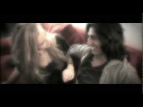 """""""Like There Never Was You"""" NEW VIDEO  - """"NICKY BAROT"""" (featuring Molly Hall)"""