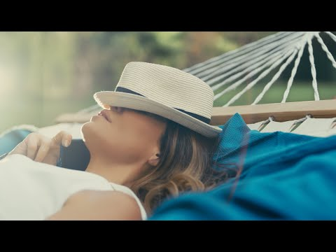 CAROLE SAMAHA Ft. DJ YOUCEF | Bon Voyage | Music Video | كارول سماحة |